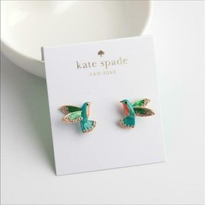 🌿Kate Spade Earrings 🌿